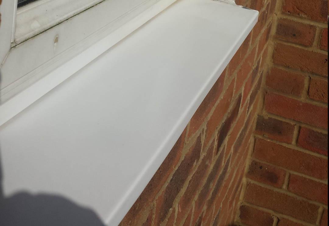 Upvc window repairs damage doctordamage doctor for Upvc window repairs