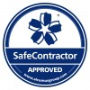 Top Safety Accreditation for Damage Doctor